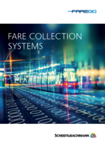Flyer Fare Collection Systems English
